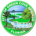 City-of-Green-Cove-Springs-logo