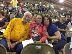 clay county fair 2017 2