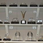 food pantry awards