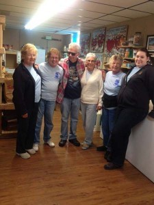 food pantry volunteers4