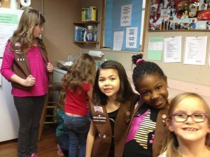 food pantry kids8