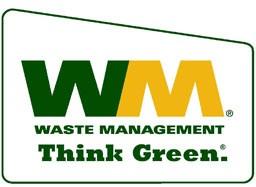 sponsors01-wm