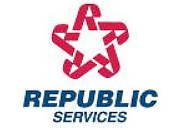 sponsors02-republic