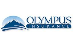 sponsors05-olympus