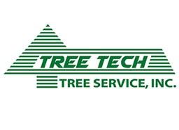 sponsors08-tree