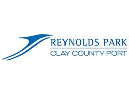 sponsors09-reynolds