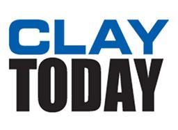 sponsors13-clay