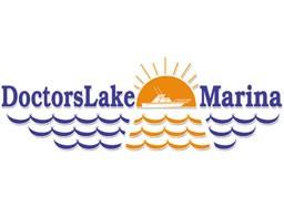 sponsors15-marina