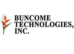 sponsors16-buncome