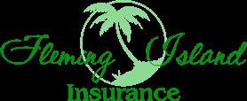 fleming-island-insurance-sticky