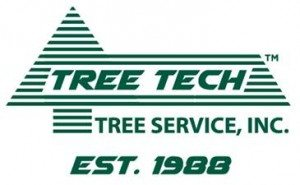 Tree-Tech-Tree-Service-Logo