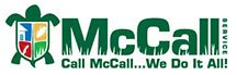 filename-0mccall-logo-full-tag-call-mccall-outlined-1_1aced2bf-e1c4