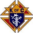 k-of-c