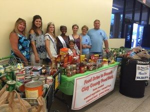 food pantry donation sponsors 3