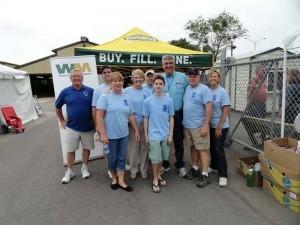 food pantry volunteers6