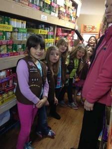 food pantry groups1