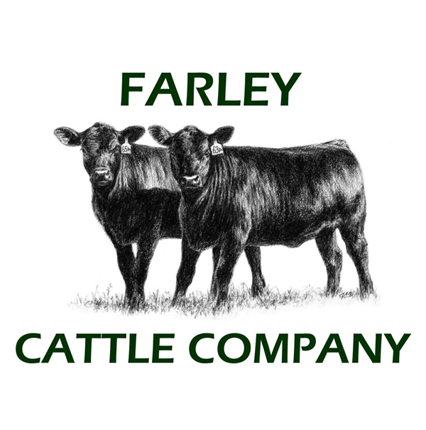 farley_cattle_co(1)